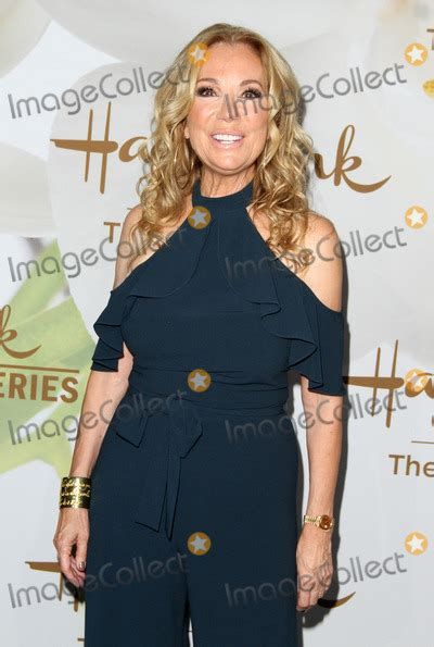 kathie lee gifford in hallmark movie kathie lee gifford pictures and photos