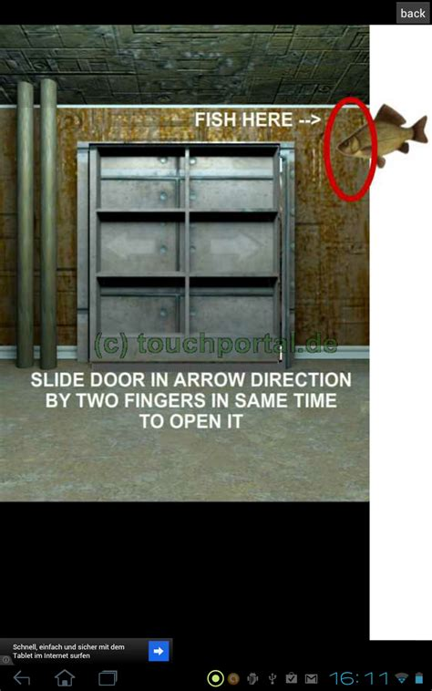100 doors losung 100 doors level 1 bis 10 l 246 sung und walkthrough guide