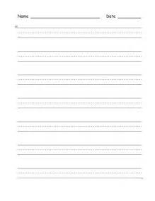 handwriting paper template handwriting paper template new calendar template site
