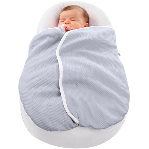 cocoonababy pas cher