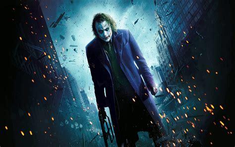 batman joker wallpaper hd impremedianet
