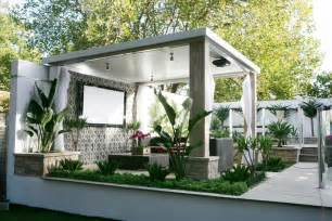 Pergola Roof Sheets by Metal Roof Corrugated Metal Roof Pergola