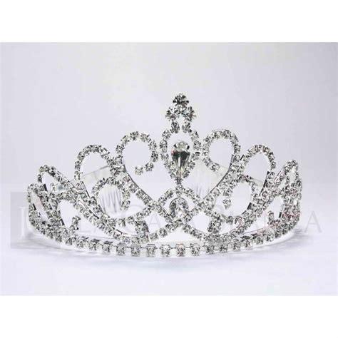 corona cruel la reina corona reina reco 14912 la casa blanca