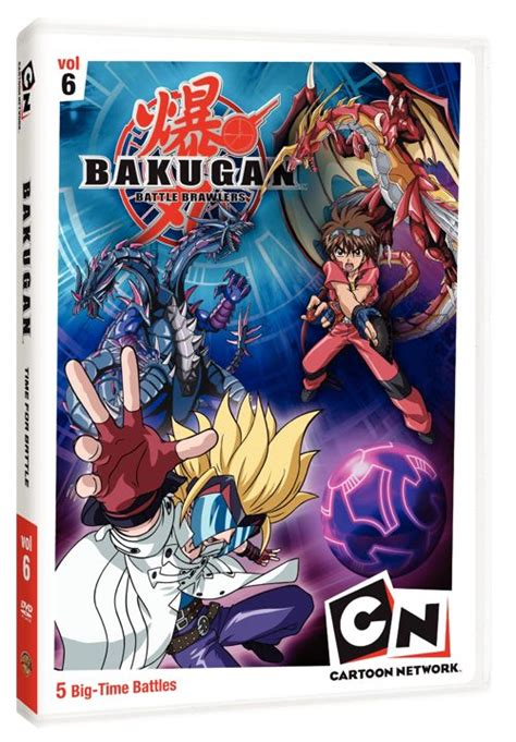 The Flash Volume 6 Out Of Time The New 52 Ebooke Book bakugan time for battle dvd contest seat42f