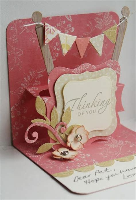 Handmade Popup Cards - 1024 best pop up cards images on pop up cards
