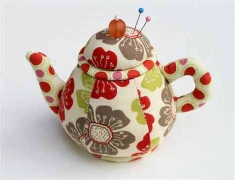 japanese pincushion pattern free patterns for pin cushions the pin cushion is about
