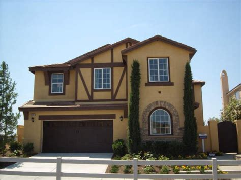 san marcos homes for sale what happened in the san marcos