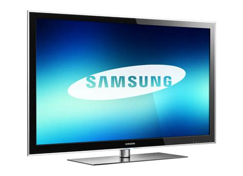 Led Samsung Eh5000 samsung 40 eh5000 hd led tv clickbd