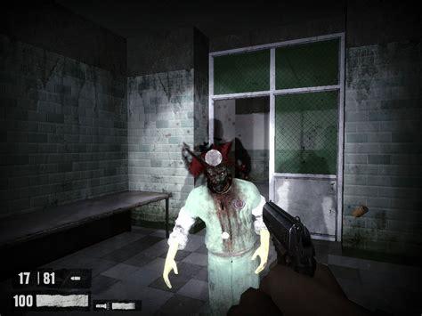 nightmare house 2 скачать игру nightmare house 2 лучшие игры ужасы для pc