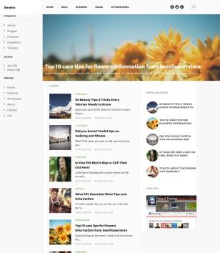 free blogger themes one column 3 columns blogger templates 2016 free download