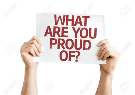 Is Proud Of by The Empath S Guide What Do You Want To Be Acknowledged For