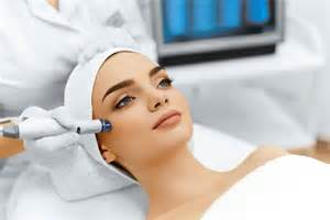 Red Light Therapy Benefits Hydrafacial Md Merle Norman