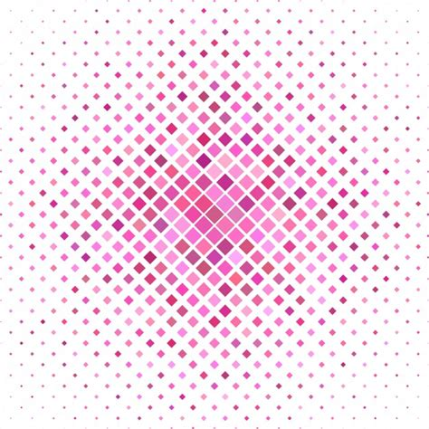 colored squared colored square pattern background geometrical vector