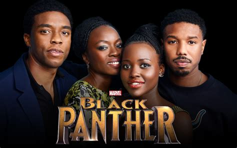 dye is cast salons color war escalates into lawsuit over stolen complete black panther cast breakdown we are geeks of