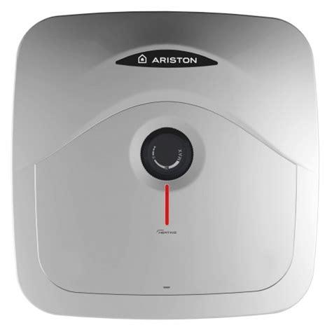 Water Heater Ariston 30 ariston andris 30 r storage water heater