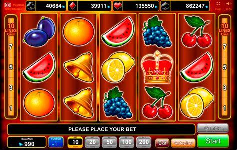 play shining crown  slot egt casino slots