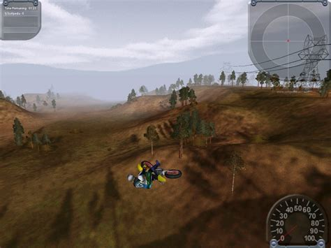 motocross madness 2 windows 7 motocross madness 2 demo download