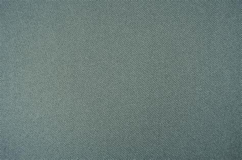 Grau Stoff by Polyester Segeltuch Stoff Grau