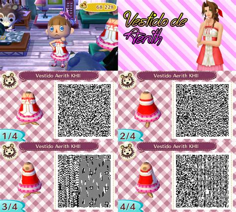 Klendathu animal crossing new leaf un pueblo animal m 225 s hogare 241 o