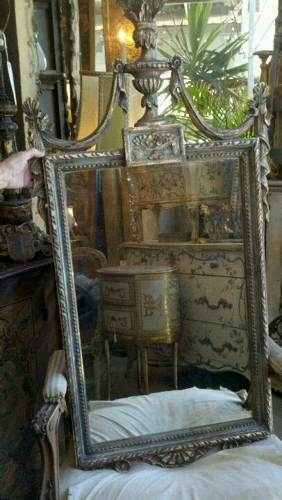 french bathroom mirrors best 25 french mirror ideas on pinterest antique