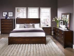 bedroom furniture contemporary bedroom sets