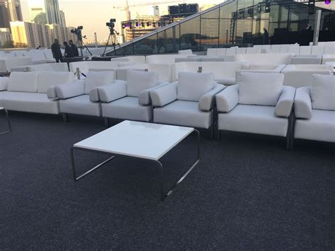 Chelsea Sofas Sale by Rent Or Buy Chelsea 1 Seater Sofa Event Rental Dubai