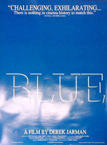 film blu jarman blue film 1993 allocin 233