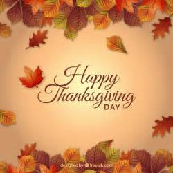 free thanksgiving image thanksgiving background vector free download