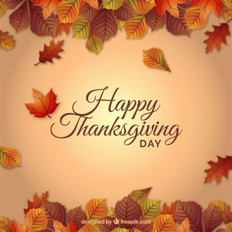 thanksgiving images free thanksgiving background vector free