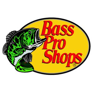 Where Can I Use A Bass Pro Gift Card - bass pro shop black friday sales