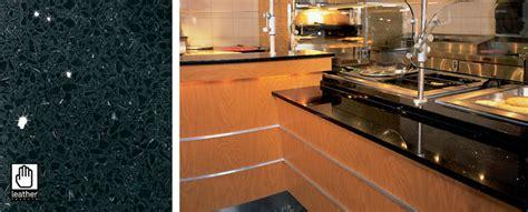 Kitchen Cabinets New Jersey silestone materiales colores precios top encimeras