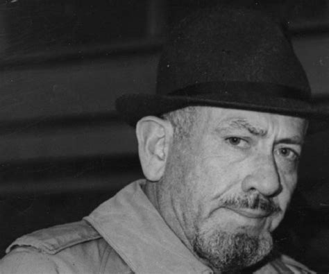 biography john steinbeck john steinbeck biography childhood life achievements