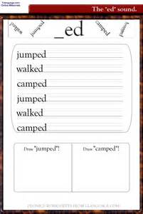 free downloable esl phonics worksheets