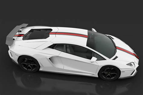 Dach Lackieren Kosten Auto by Dmc Lamborghini Aventador Lp 900 Molto Veloce Stierkf