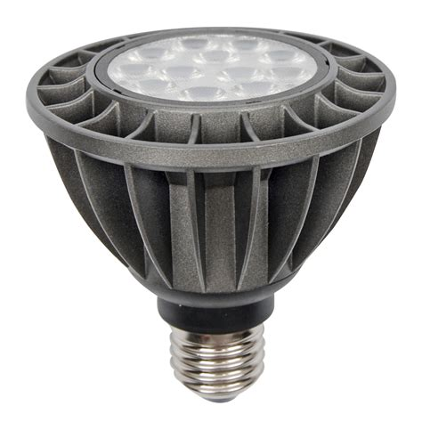 Led Light Bulbs Par38 Salmon Bros Sylvania R80 Par30 Par38 Led Reflector Ls Dimmable Comes In Warm