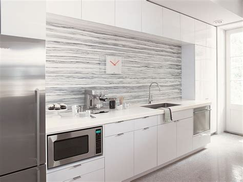 solid surface backsplash 17 best images about formica inspiration on countertops and soapstone