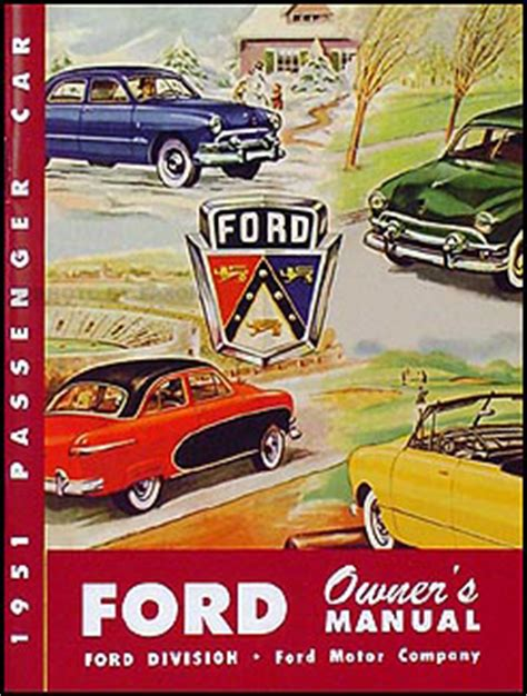 1949 ford headlight switch wiring diagram get free image