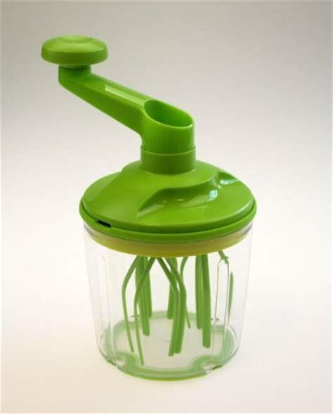Mixer Tupperware uk mixer and juicer tupperware c speedy chef