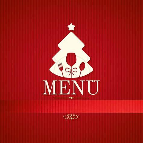 Word Vorlagen Weihnachten speisekarte f 252 r weihnachten word vorlage 252 karte f 252 r weihnachten 113 187 lizenzfreie