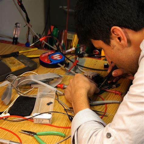 summer undergraduate program  engineering research super earth observing laboratory