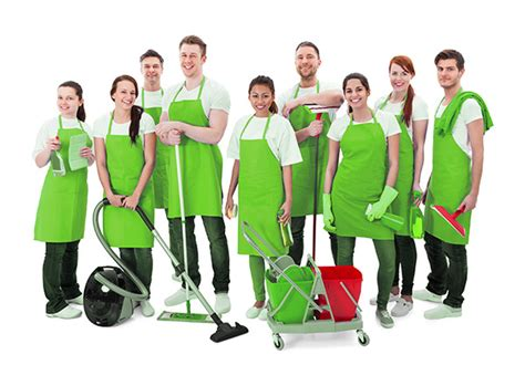 vital house cleaning best house cleaning services in san francisco and northern san mateo county vital