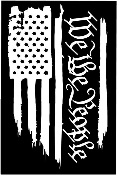 American Stickers