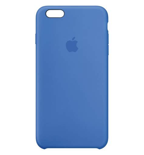 Iphone 6 6s iphone 6 6s silicon