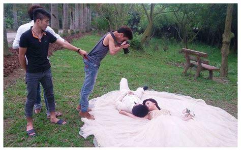 Wedding Sederhana by Inspirasi Foto Pre Wedding Sederhana Hasil Memukau Cetak