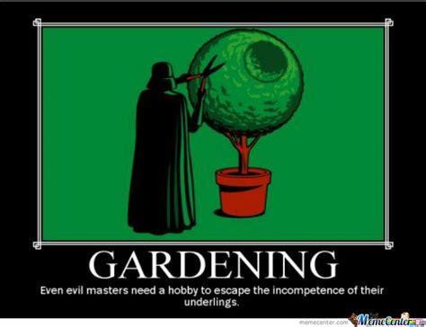 Gardening Memes - gardening meme google search a kailyard in adelaide