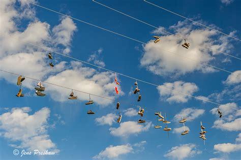 How To Hang Prints shoefiti vancouver island british columbia canada
