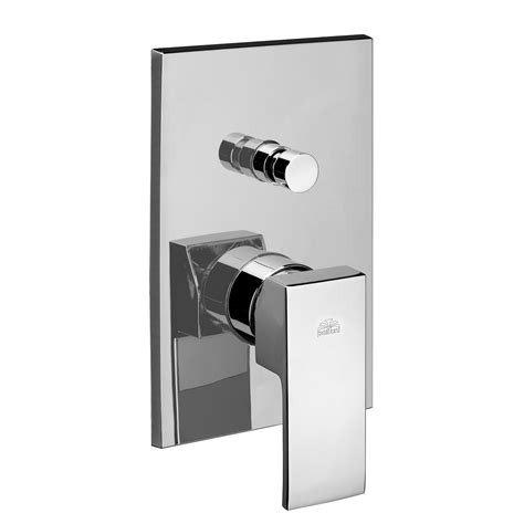 rubinetti doccia miscelatore con deviatore doccia level