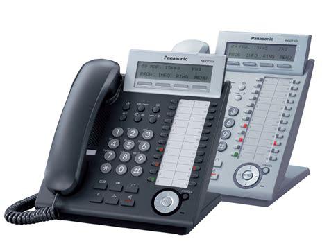 Panasonic Ns300 Kap 6 0 gi 225 m s 225 t há thá ng quẠn l 253 t 242 a nh 224 tá ng ä 224 i ä iá n