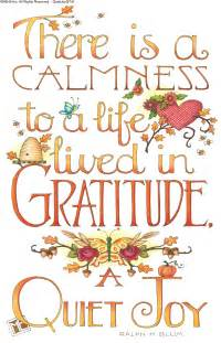 Short Thanksgiving Quotes Mary Engelbreit Archives American Greetings Blog