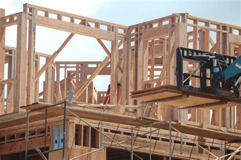 Build My Home and Save Big. How much can owner builders